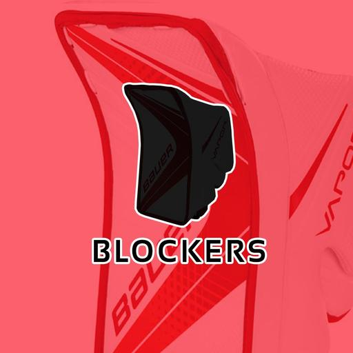 Clearance Blockers