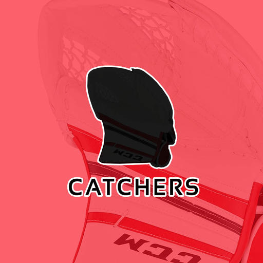 Clearance Catchers