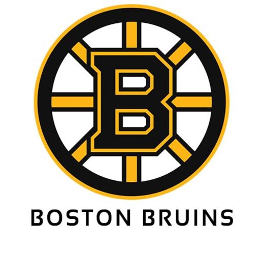 Boston Bruins NHL Fan Shop