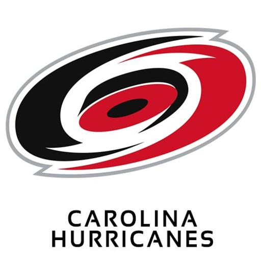 Carolina Hurricanes NHL Fan Shop