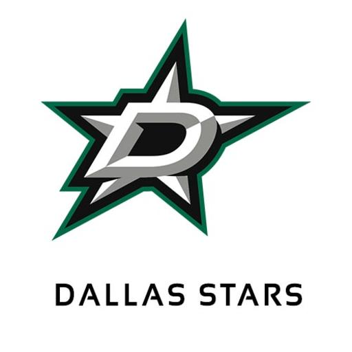 Dallas Stars NHL Fan Shop