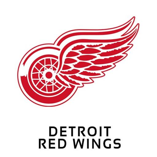 Detroit Red Wings NHL Fan Shop