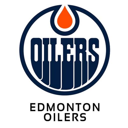 Edmonton Oilers NHL Fan Shop