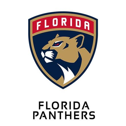 Florida Panthers NHL Fan Shop