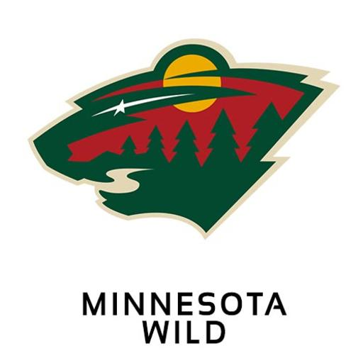 Minnesota Wild  NHL Fan Shop