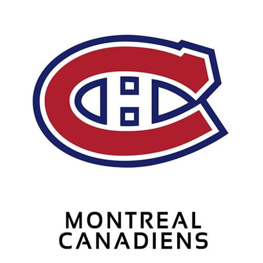 Montreal Canadiens NHL Fan Shop