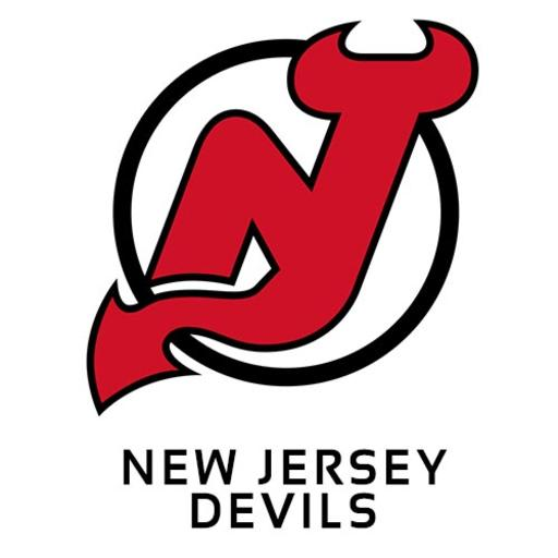 New Jersey Devils NHL Fan Shop