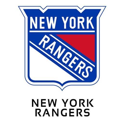 New York Rangers NHL Fan Shop
