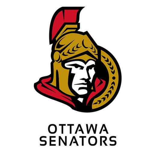 Ottawa Senators NHL Fan Shop