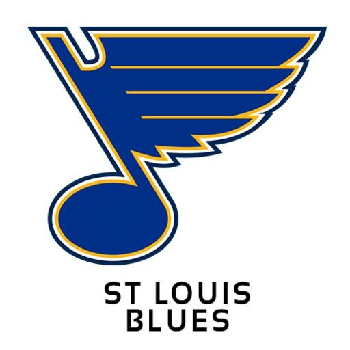St Louis Blues NHL Fan Shop