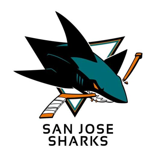 San Jose Sharks NHL Fan Shop