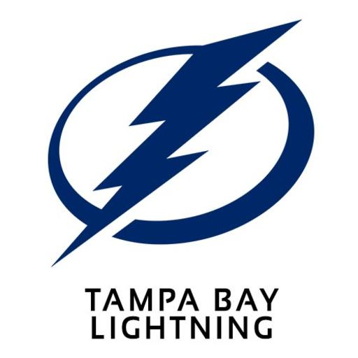 Tampa Bay Lightning NHL Fan Shop