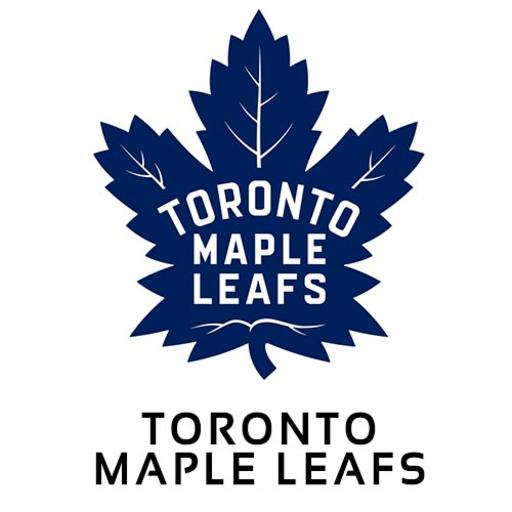Toronto Maple Leafs NHL Fan Shop