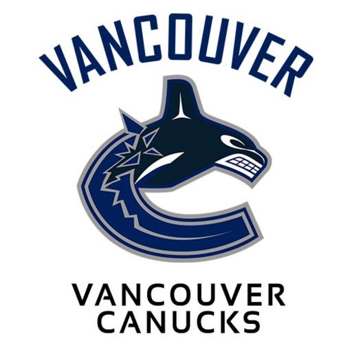 Vancouver Canucks NHL Fan Shop