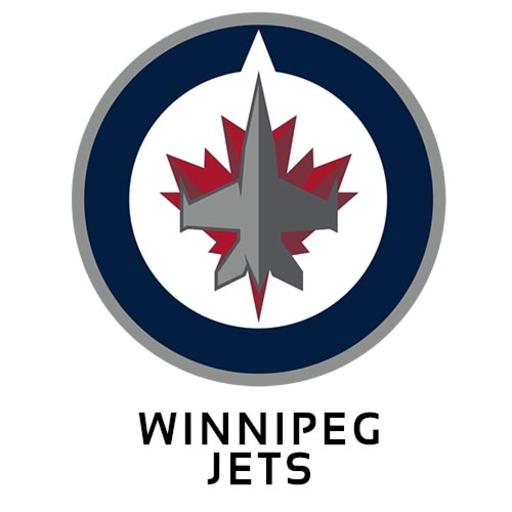 Winnipeg Jets NHL Fan Shop