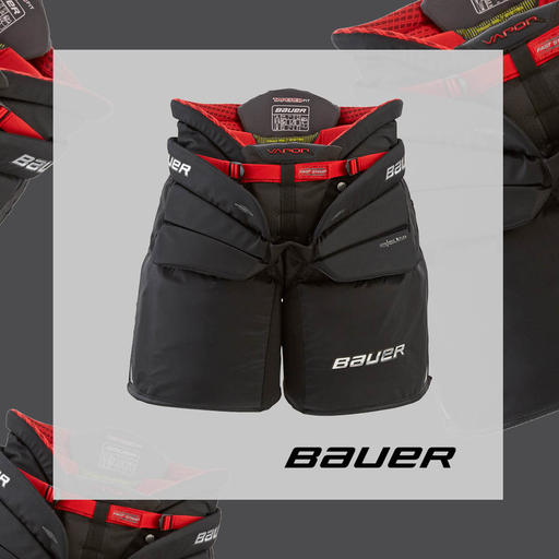 Bauer Sale Goal Pants