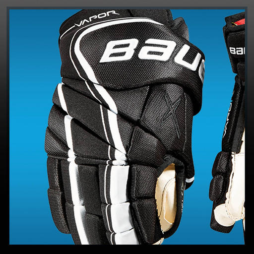 Bauer Sale Gloves