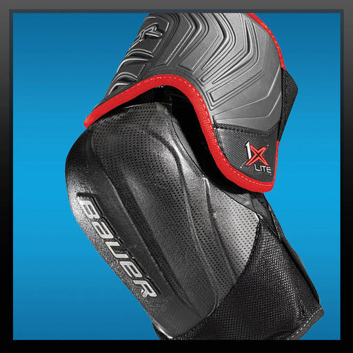Bauer Sale Elbow Pads