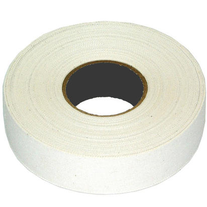 1488288002_WhiteStickClothTape1