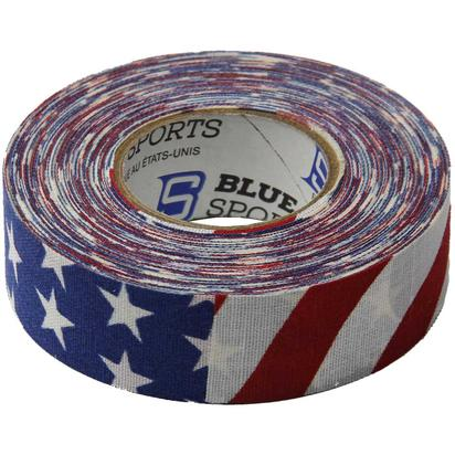 1490006559_StickTapeUSA1
