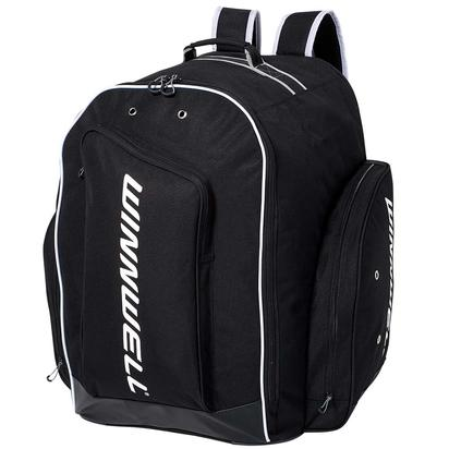 1542644583_WinnwellBackPack1